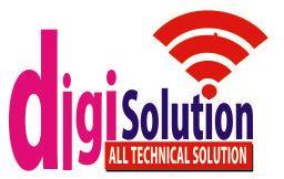 digi-solution logo